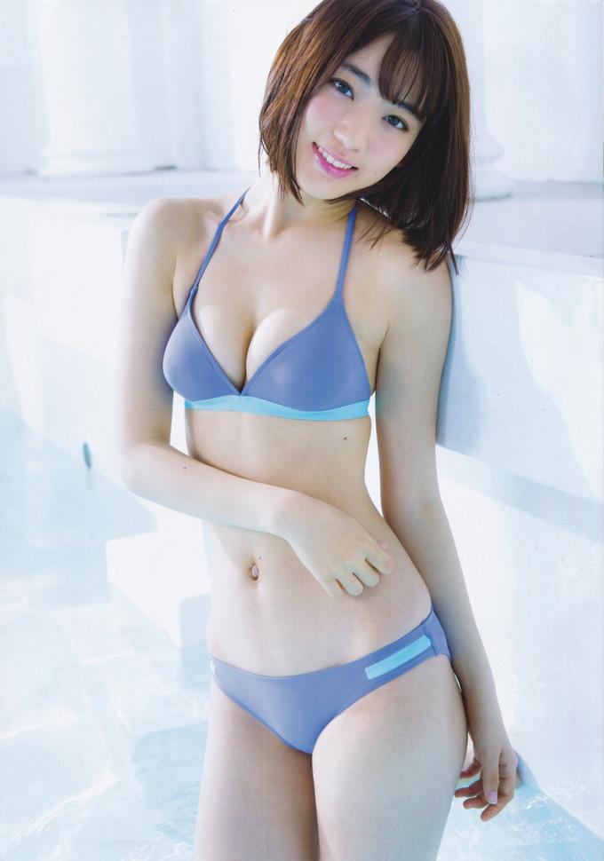 宮脇咲良エロ画像미야와키사쿠라야사no title