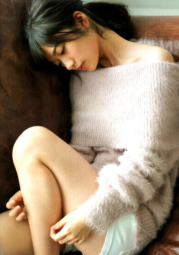 tumblr_oiad5uF4iy1ukquamo6_1280