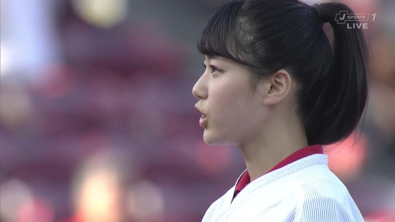 瀧野由美子パンチラエロ画像타키노유미코야사no title