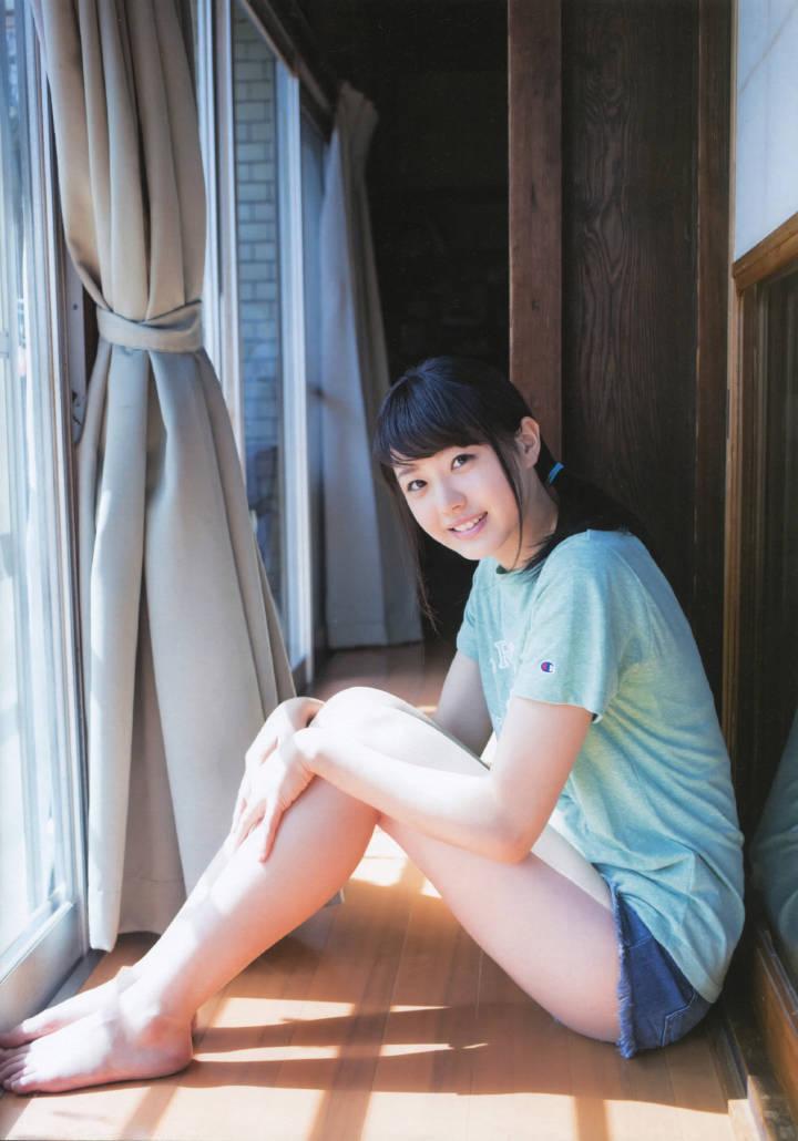 瀧野由美子エロ画像타키노유미코야사no title