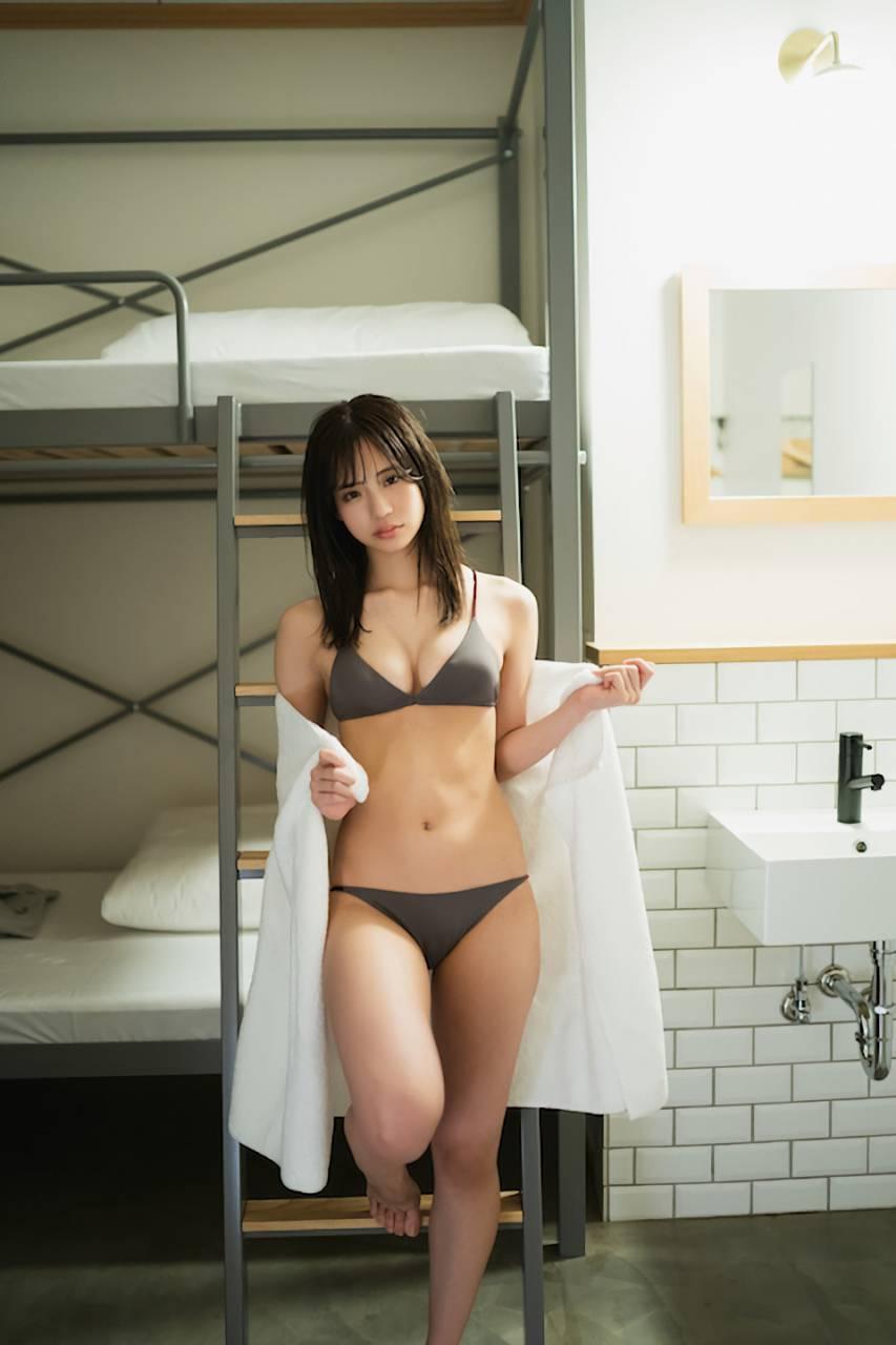 和田海佑エロ画像