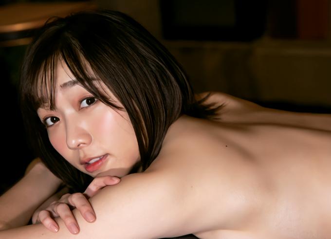 須田亜香里エロ画像tumblr_92acc3a0136258bdb09e5596ce14d472_3b64e482_1280