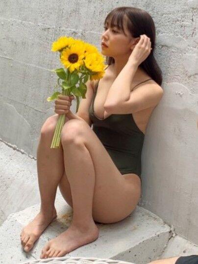 白間美瑠エロ画像시로마미루야사EckkUnHUEAM2tZW