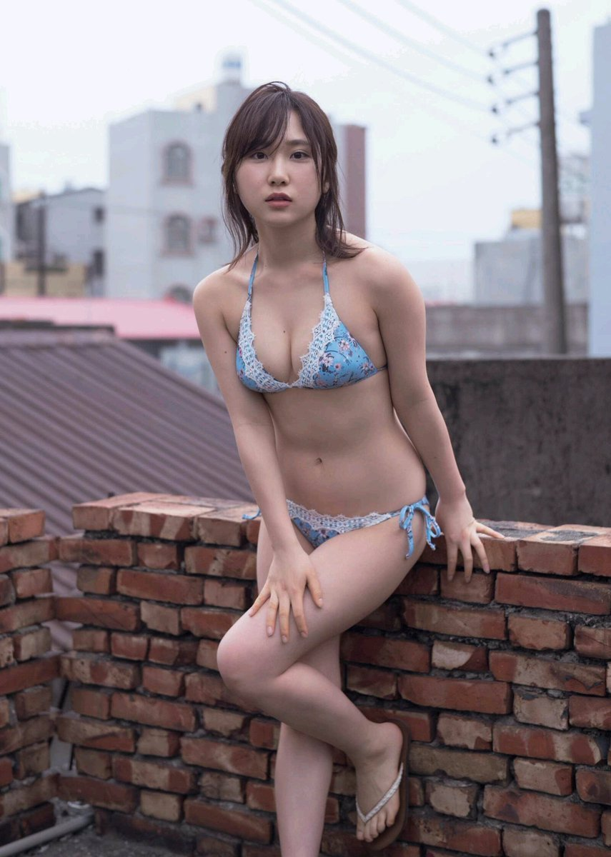 高橋朱里エロ画像타카하시쥬리야사tumblr_pes5akKrAN1uyi5jso4_1280