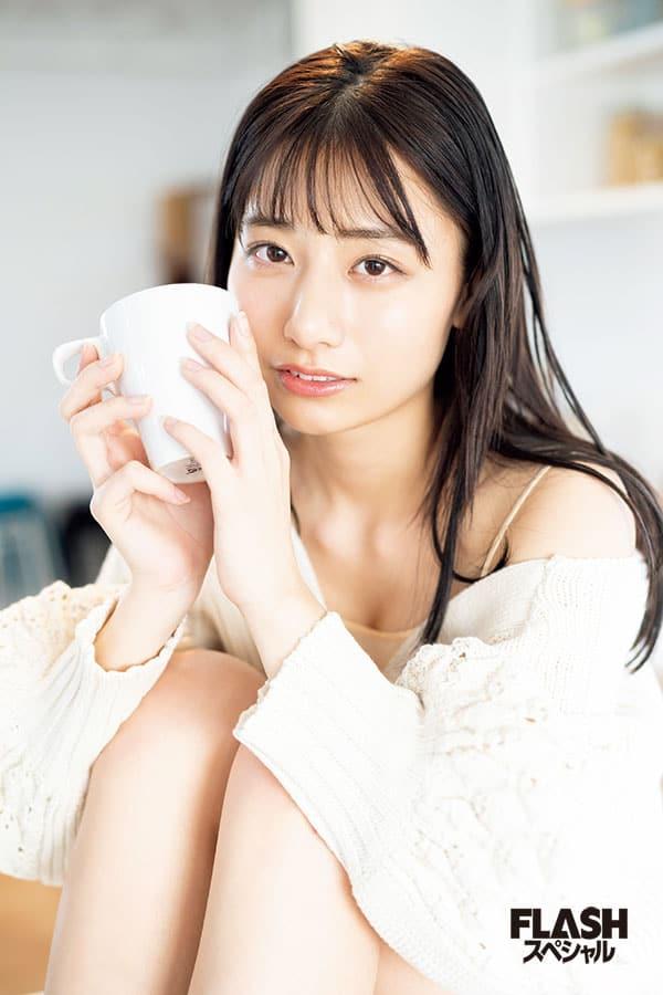鈴木優香エロ画像