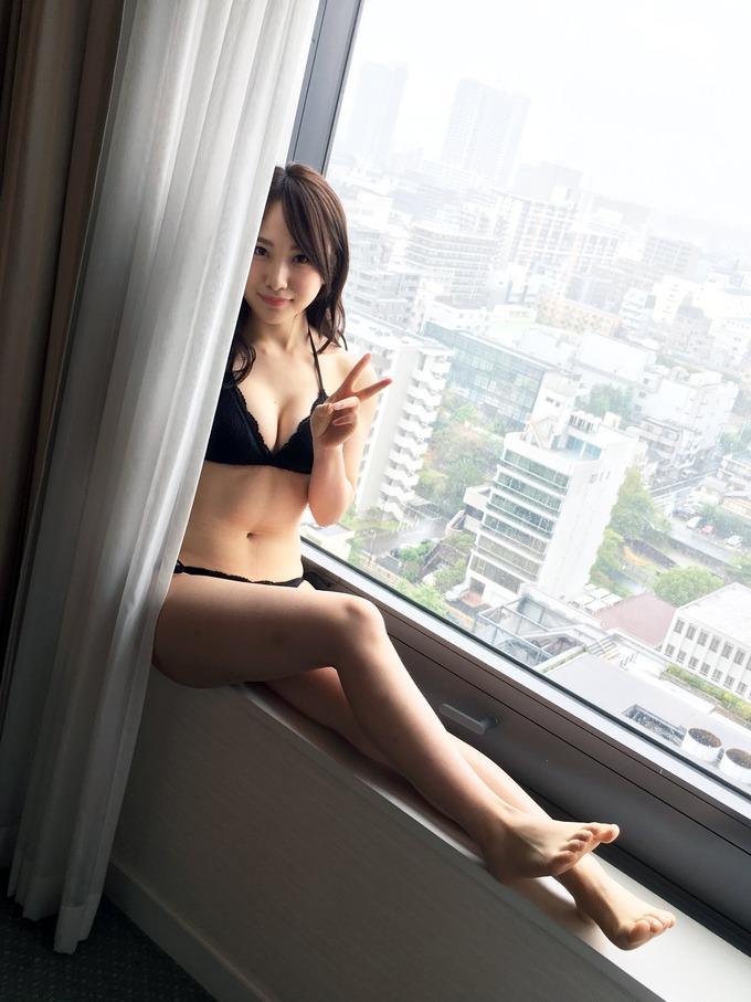 高橋朱里エロ画像타카하시쥬리야사DolUdHlV4AEOV0l