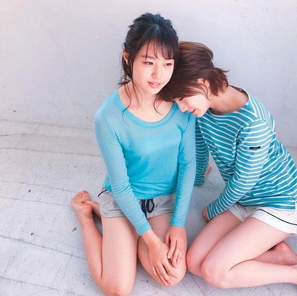 瀧野由美子エロ画像타키노유미코야사tumblr_p2fa1rh9mJ1uyi5jso3_1280