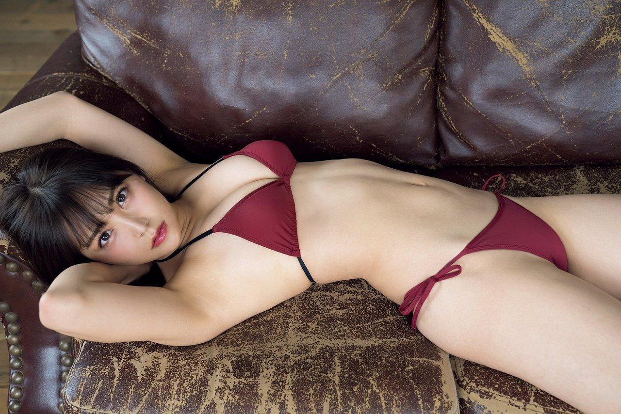白間美瑠エロ画像시로마미루야사tumblr_pgpmj20xnT1v7y9xxo3_r1_1280