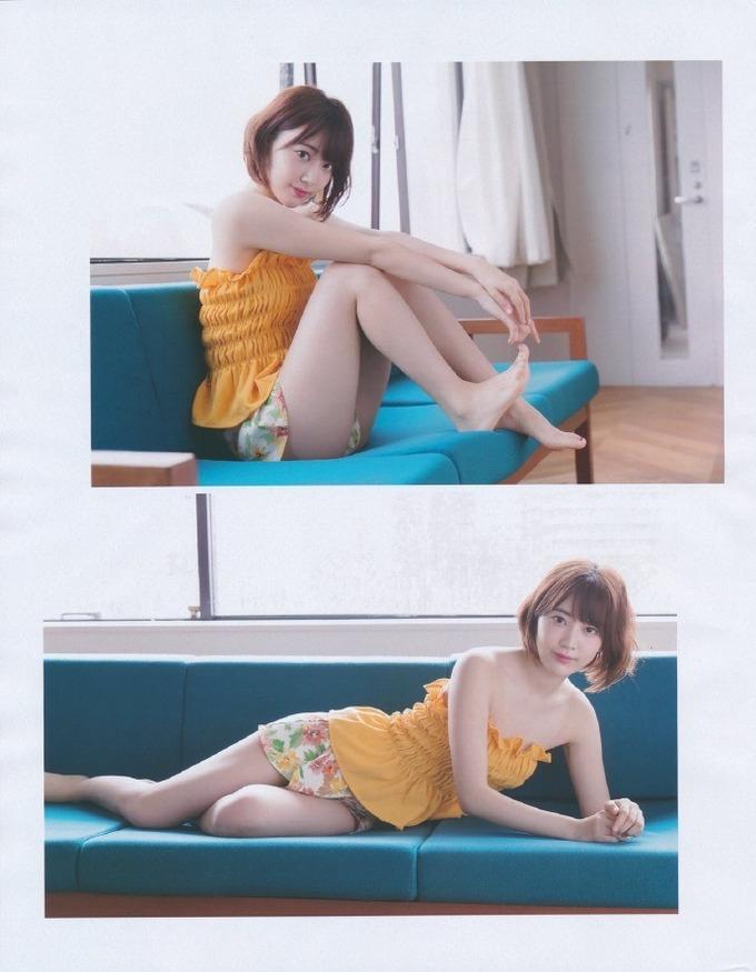 宮脇咲良エロ画像미야와키사쿠라야사tumblr_ounmu3GjYN1uyi5jso4_1280