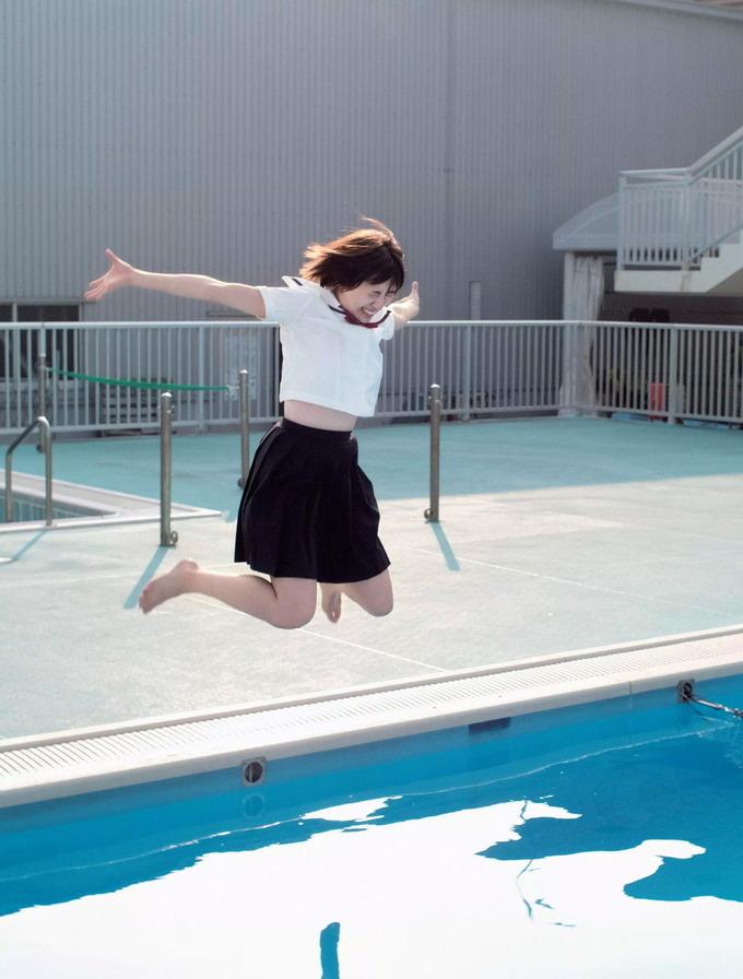太田夢莉エロ画像tumblr_pp5k5lQwF21vkvrmao2_1280