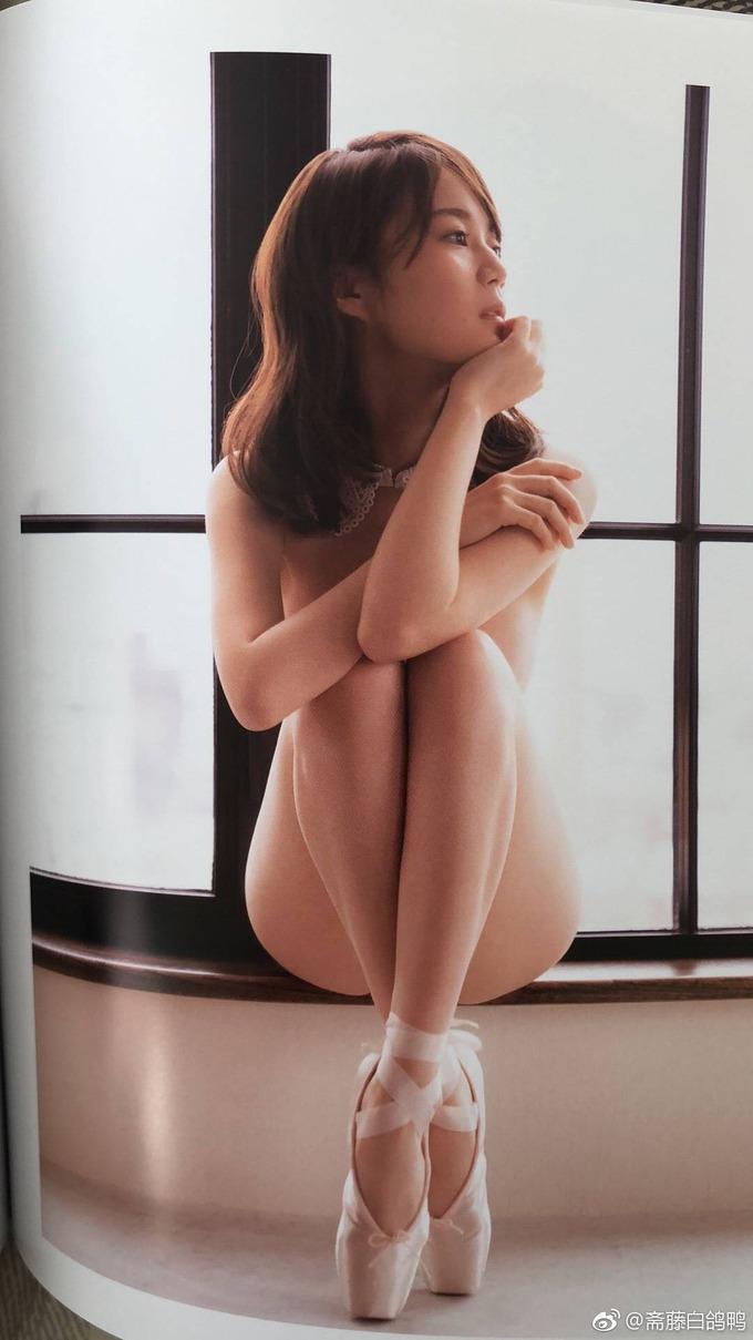 生田絵梨花エロ画像4cOmsEC