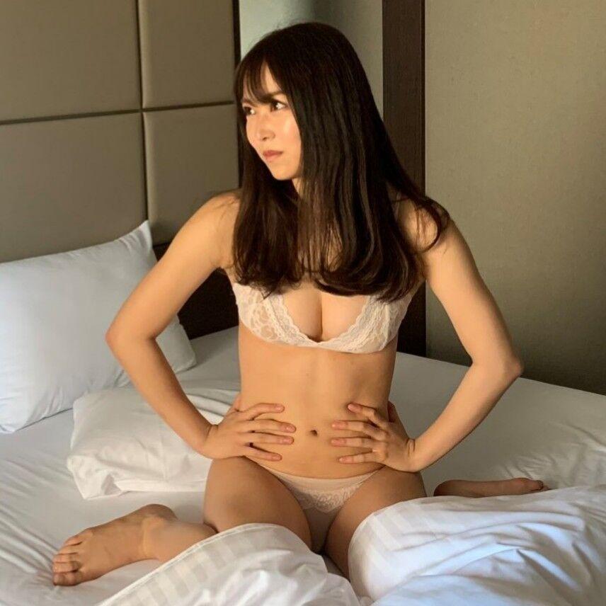 白間美瑠エロ画像시로마미루야사EdcWJphUcAAoWjE