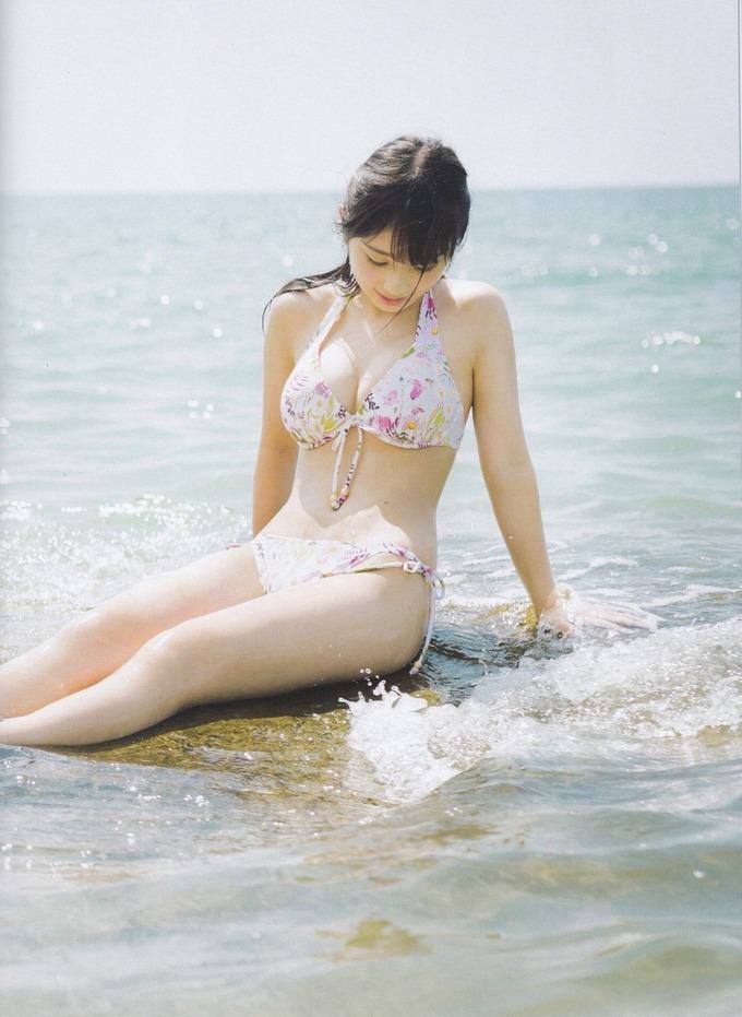 与田祐希エロ画像tumblr_p1lo7hW8St1w3ota5o1_1280