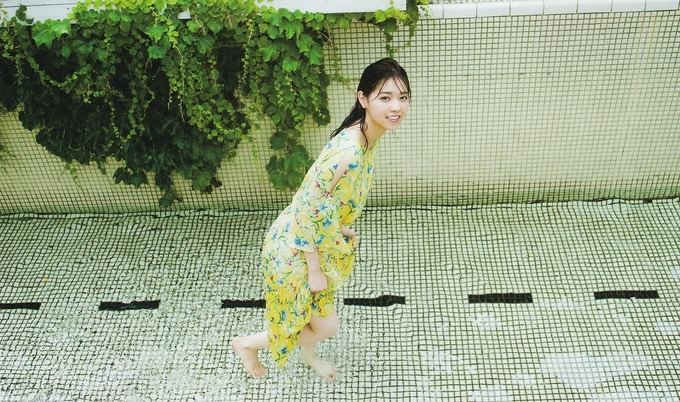 西野七瀬エロ画像tumblr_otlm9z8Pt91w3ota5o6_1280