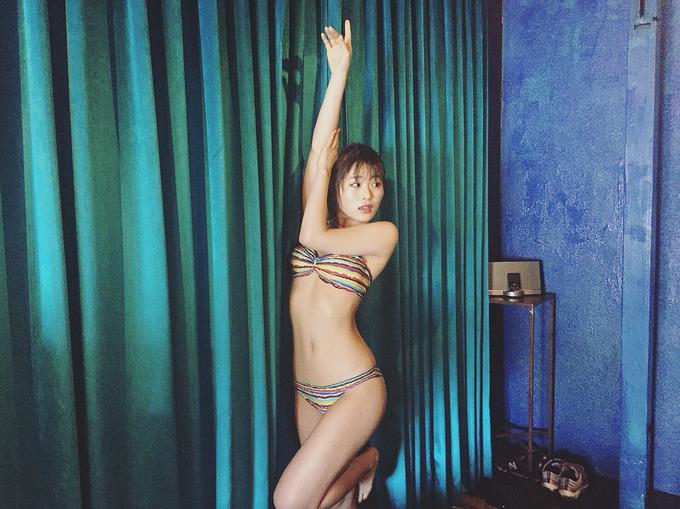 渋谷凪咲エロ画像31936309_247978055765353_372023998390730752_n
