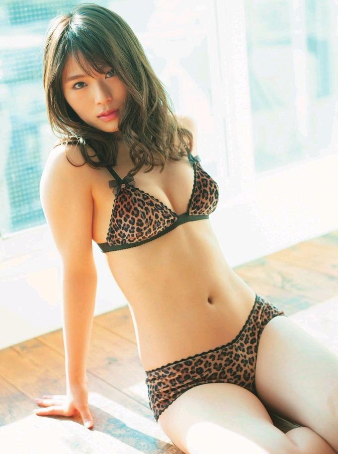渋谷凪咲エロ画像tumblr_pohzwbefuM1uyi5jso3_1280