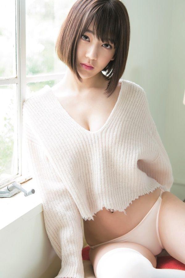 宮脇咲良エロ画像미야와키사쿠라야사tumblr_oivn9vysBo1v7y9xxo2_r1_1280
