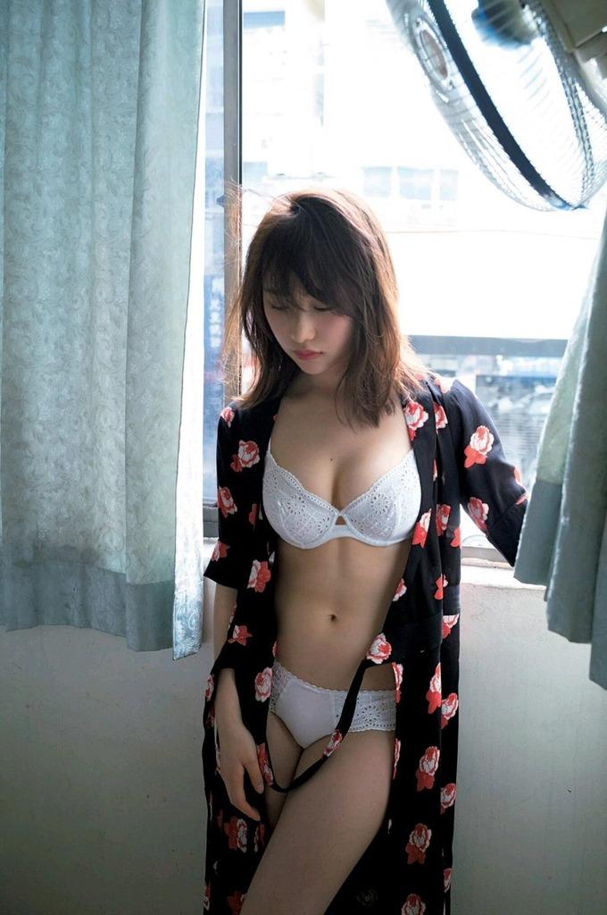 高橋朱里エロ画像타카하시쥬리야사tumblr_pcvabvePn31uyi5jso6_1280