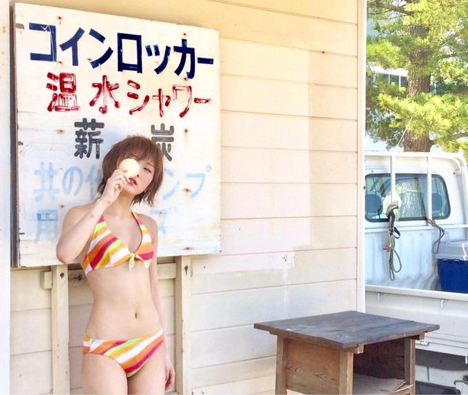 岡田奈々エロ画像o19201622p