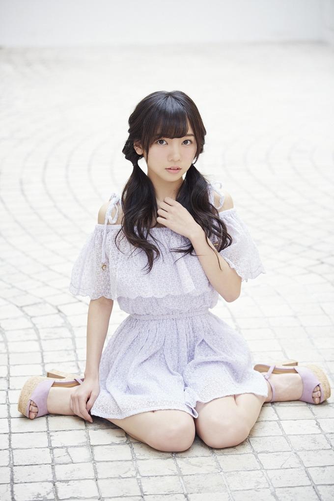 hiraganakeyaki_39_04