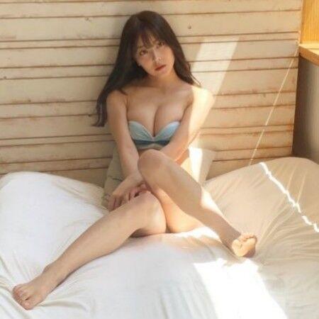 白間美瑠エロ画像시로마미루야사EckkU2tUEAEnfoV