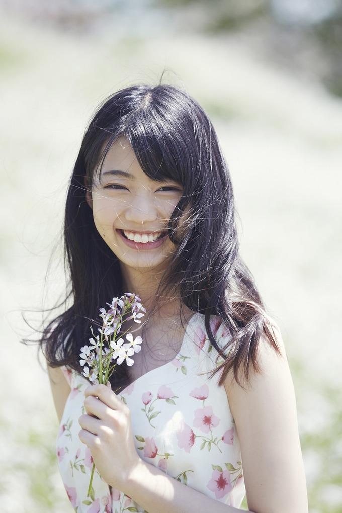 hiraganakeyaki_43_20