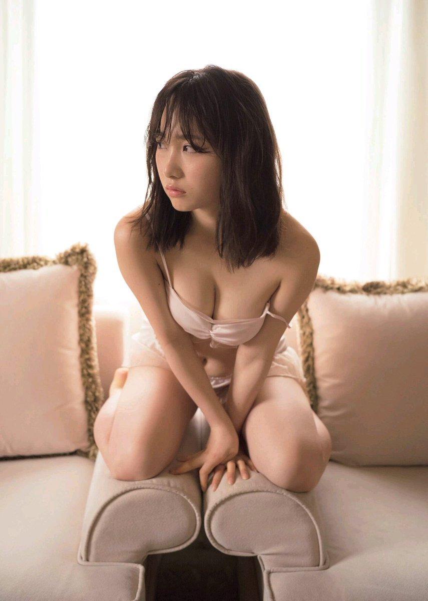 高橋朱里エロ画像타카하시쥬리야사tumblr_pes5akKrAN1uyi5jso3_1280