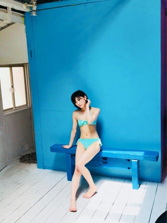 岡田奈々エロ画像tumblr_peobg4LeCD1uyi5jso4_1280