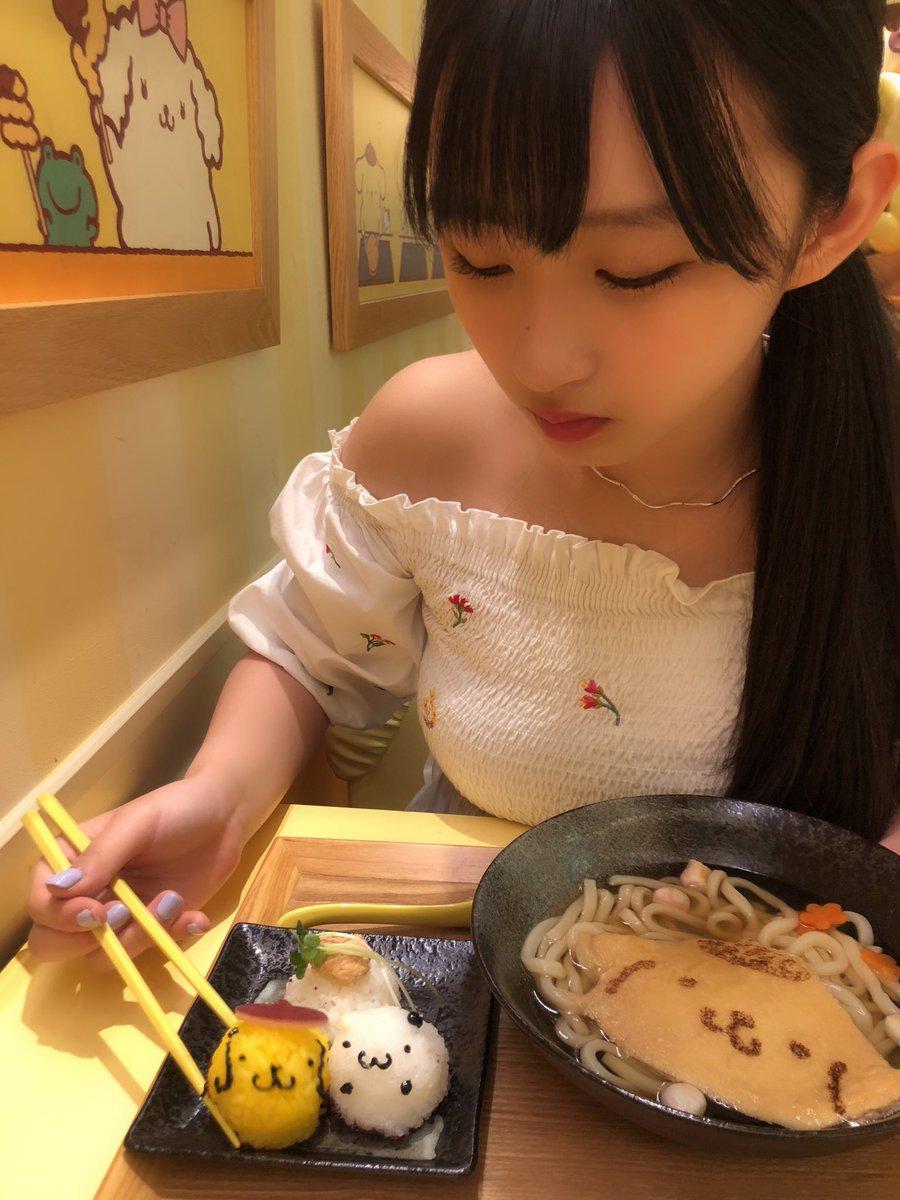 松本日向エロ画像D-JKXErUYAANMO5
