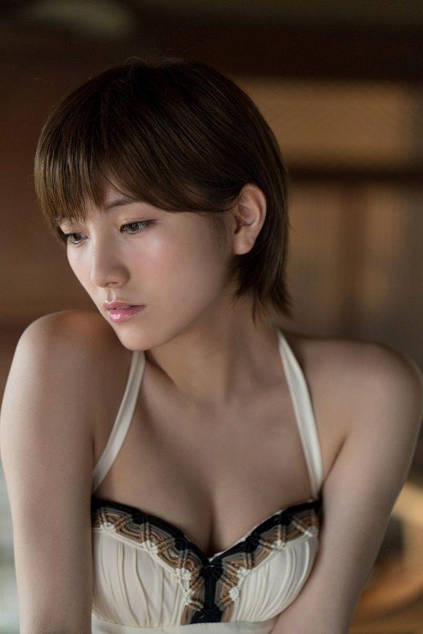 岡田奈々エロ画像20170804_okadanana5_photo_toukou
