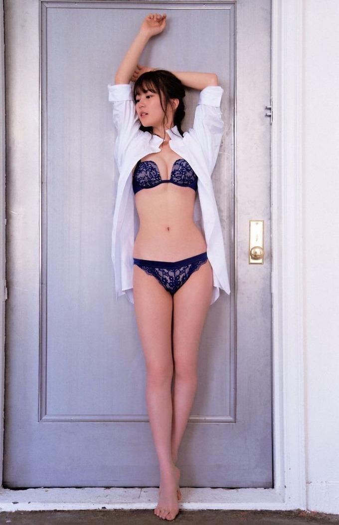 生田絵梨花エロ画像PLe8hfU