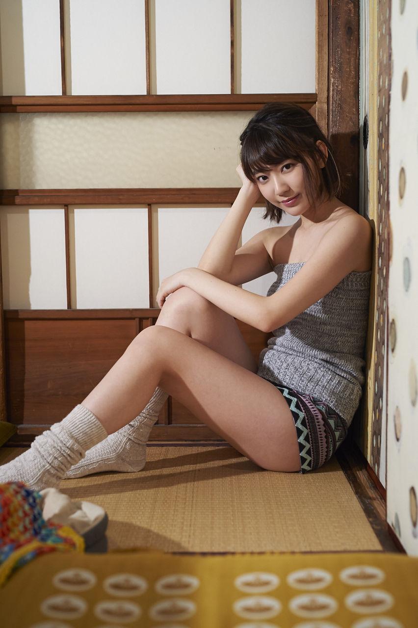 宮脇咲良エロ画像미야와키사쿠라야사tumblr_oj4tcdJc5A1up7w0jo5_1280