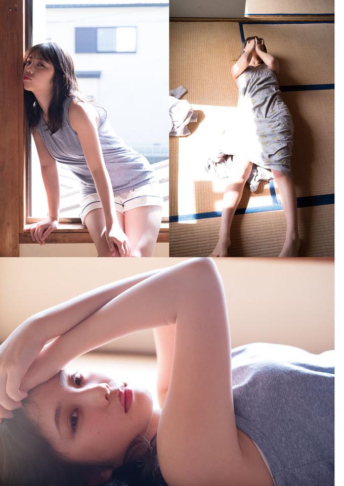与田祐希エロ画像tumblr_p733xuInQU1w3ota5o5_1280