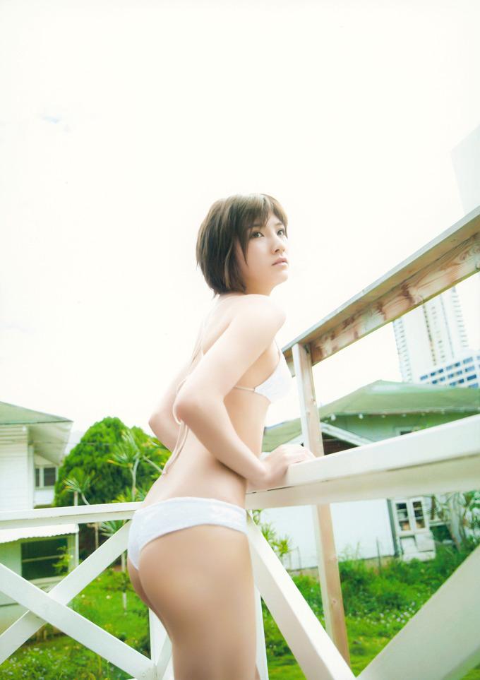 岡田奈々エロ画像tumblr_p5w5ddkNAn1usci4io2_1280