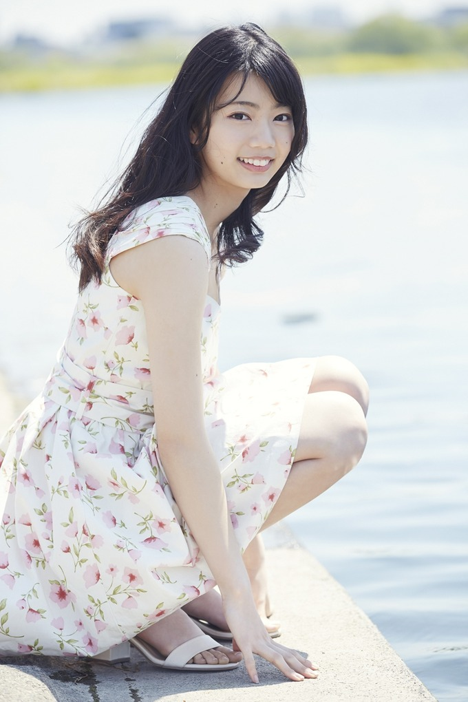 hiraganakeyaki_43_11