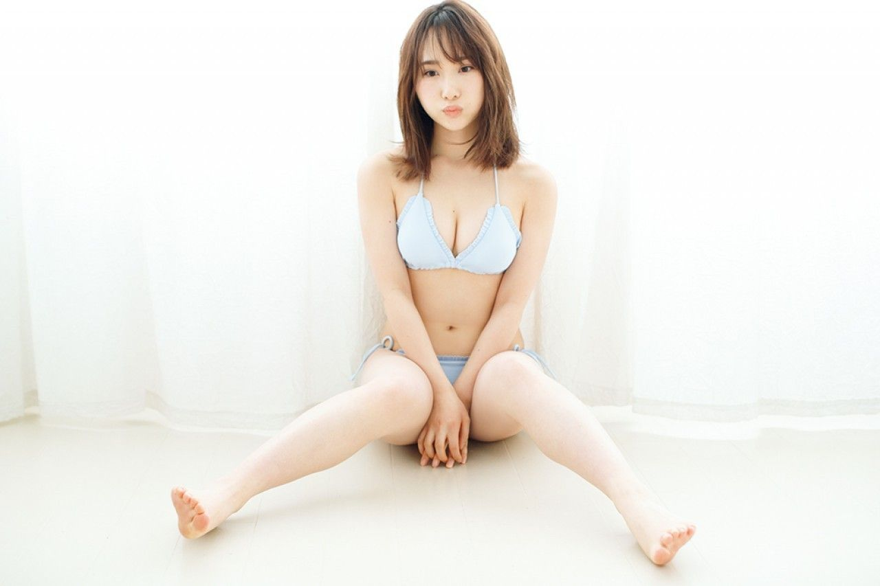 高橋朱里エロ画像타카하시쥬리야사tumblr_p4a0zhiGA41uyi5jso2_1280