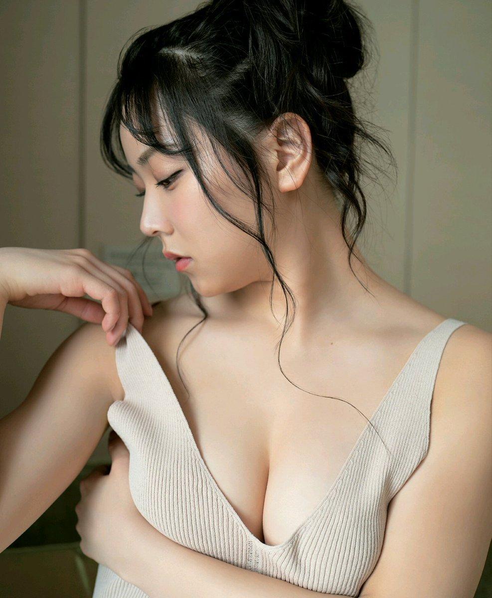 白間美瑠エロ画像시로마미루야사tumblr_pgoi3tK3aH1uyi5jso7_1280