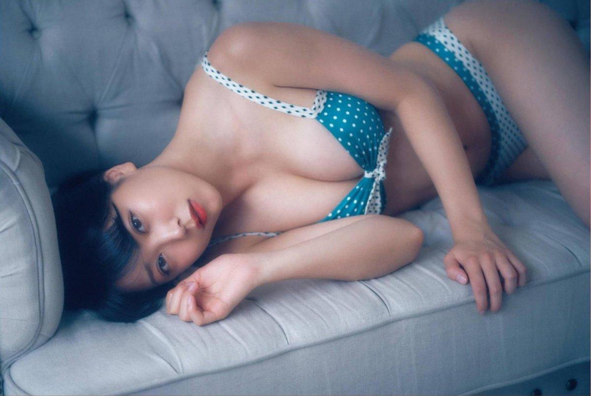 白間美瑠エロ画像시로마미루야사EDPy-G5W4AAO1b9
