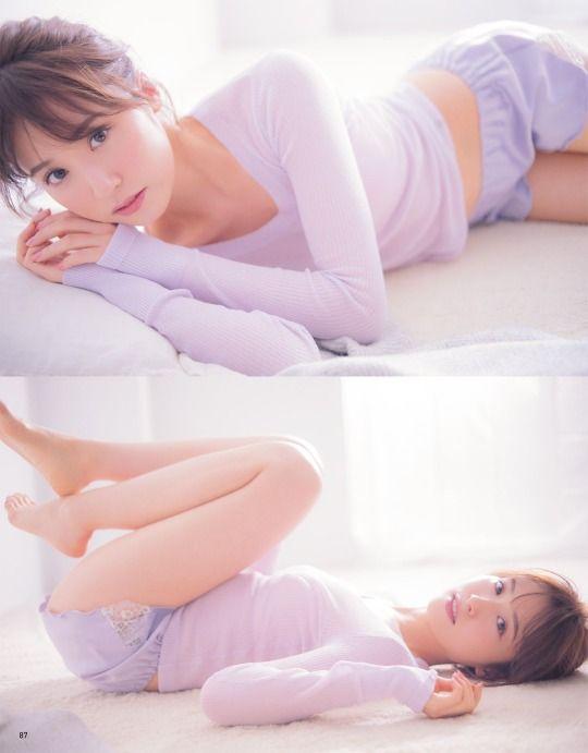 tumblr_inline_p3ksn71af91udhmku_540