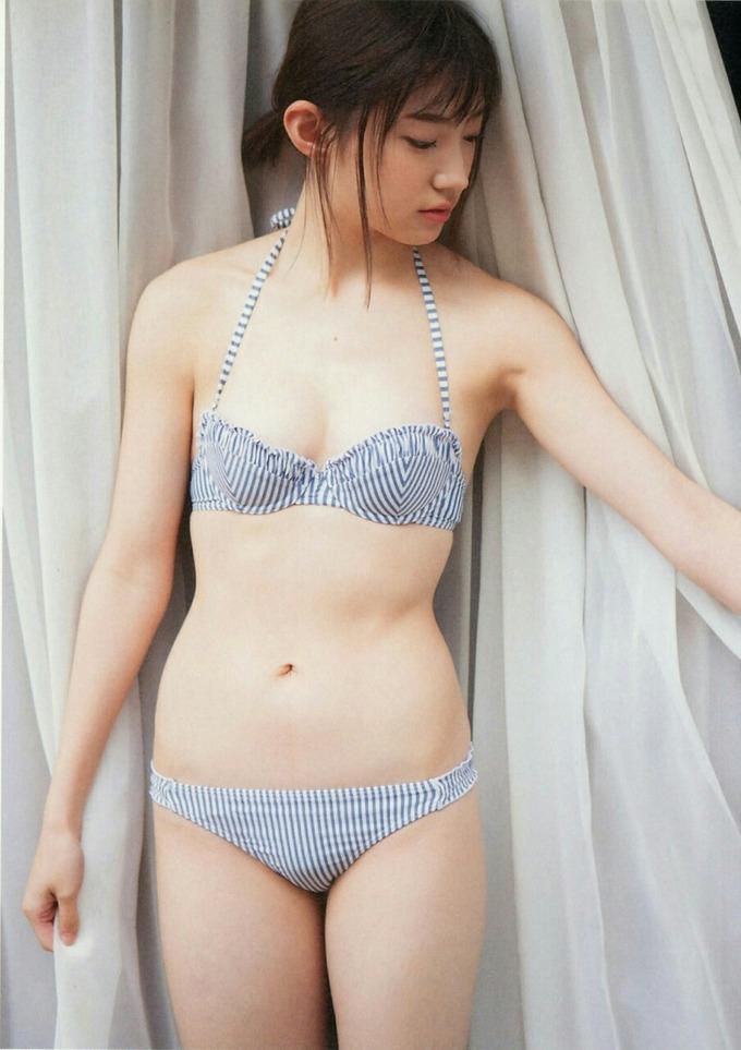 太田夢莉エロ画像tumblr_ogrkg3qcwk1ui415eo6_1280