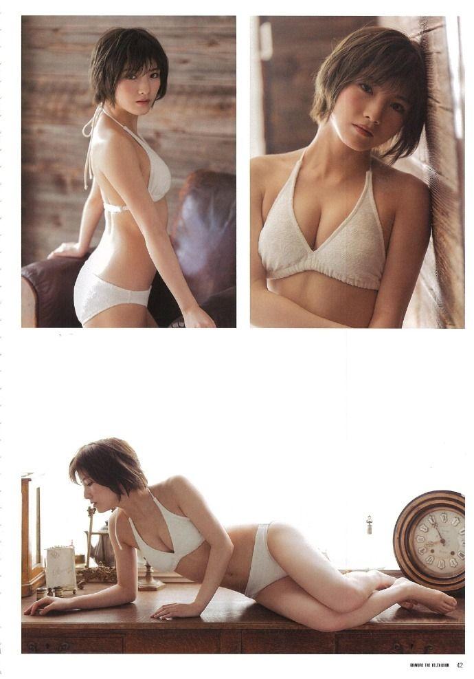 岡田奈々エロ画像tumblr_p5z99snpNN1uyi5jso3_1280