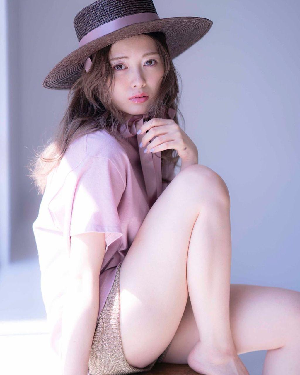 白石麻衣エロ画像tumblr_prhl94wnVE1w3ota5o2_1280