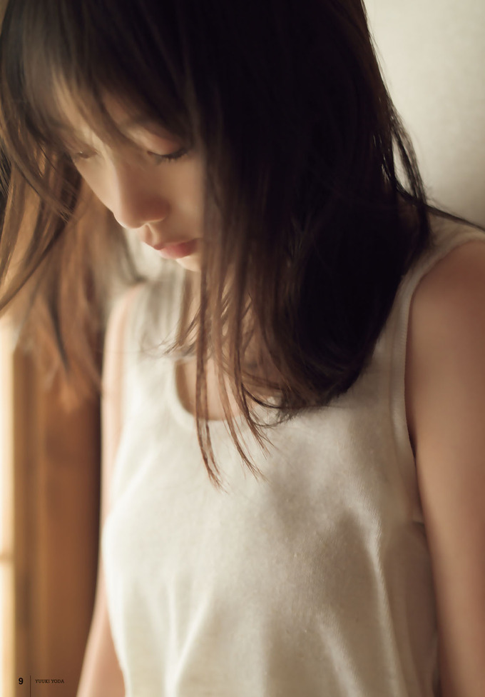 与田祐希エロ画像tumblr_plhm82u3Ed1vkvrmao1_1280