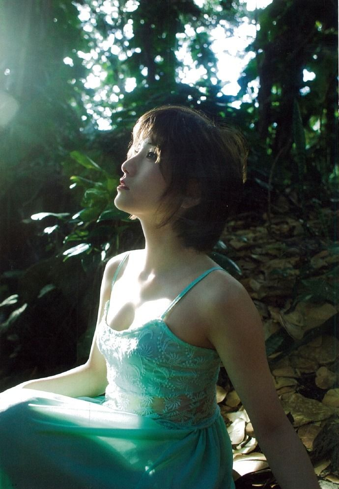 岡田奈々エロ画像tumblr_p66nubOJs91uyi5jso2_1280