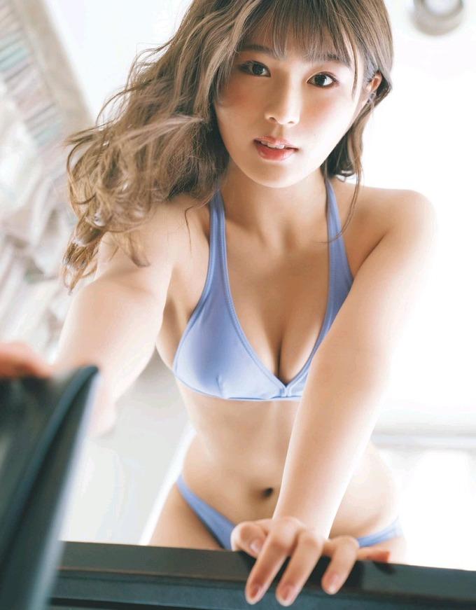 渋谷凪咲エロ画像tumblr_pikro1LQM71uyi5jso8_1280