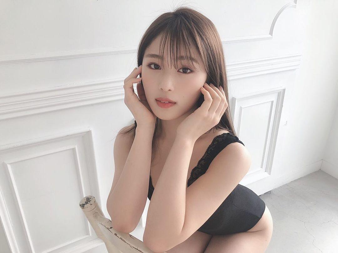 渋谷凪咲エロ画像79371957_194109838382864_8502501629523403484_n