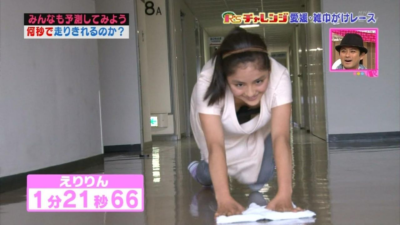 【社会】TOKIO 山口達也メンバー(46) 女子高校生に強制わいせつ容疑で書類送検★36 YouTube動画>6本 ->画像>50枚