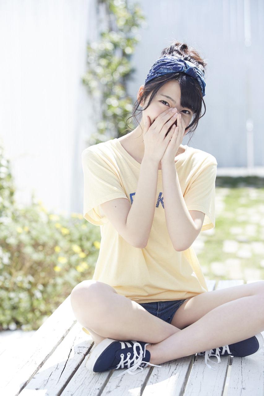 高本彩花エロ画像hiraganakeyaki_44_07