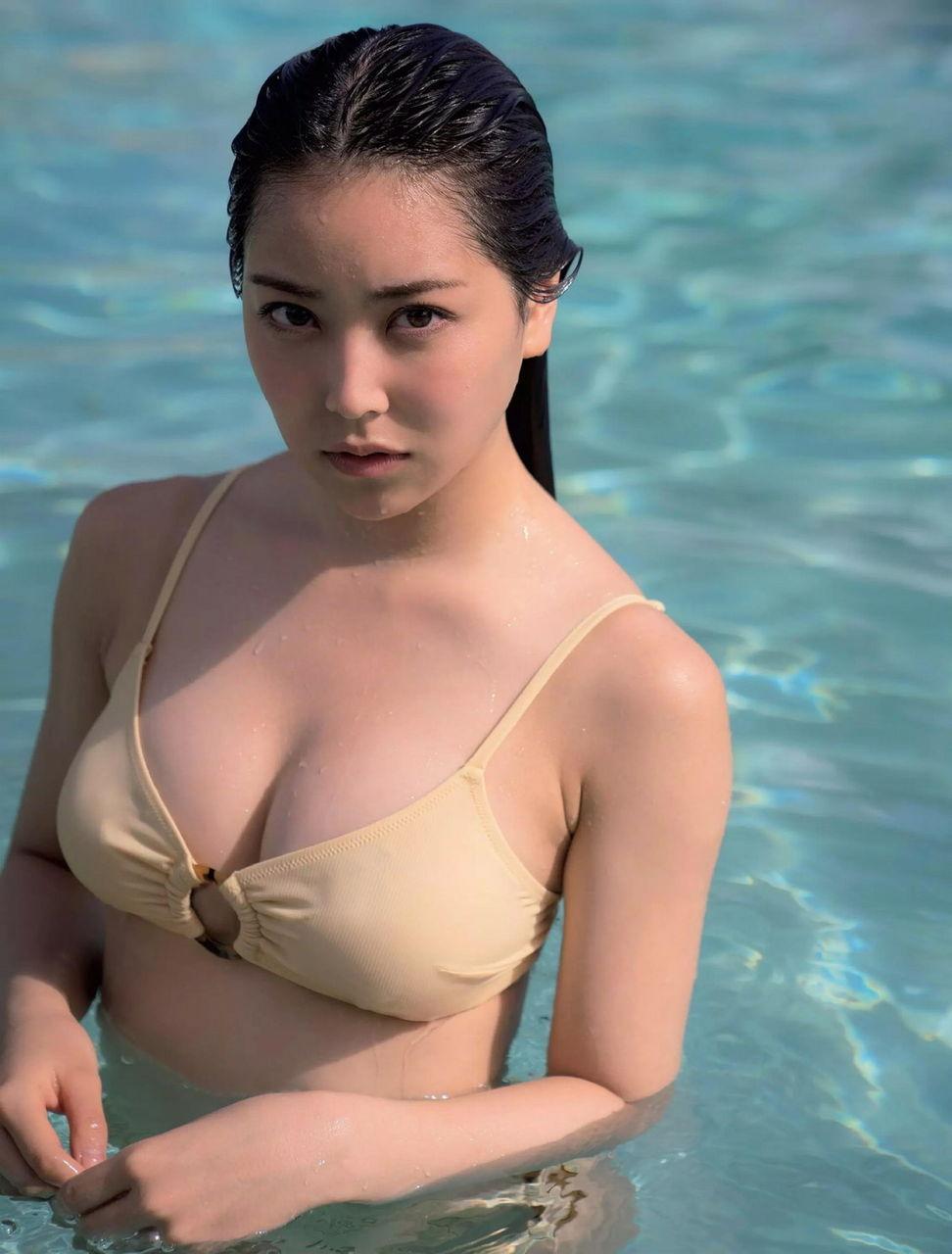 白間美瑠エロ画像시로마미루야사tumblr_ptu63yXtOw1vkvrmao4_1280
