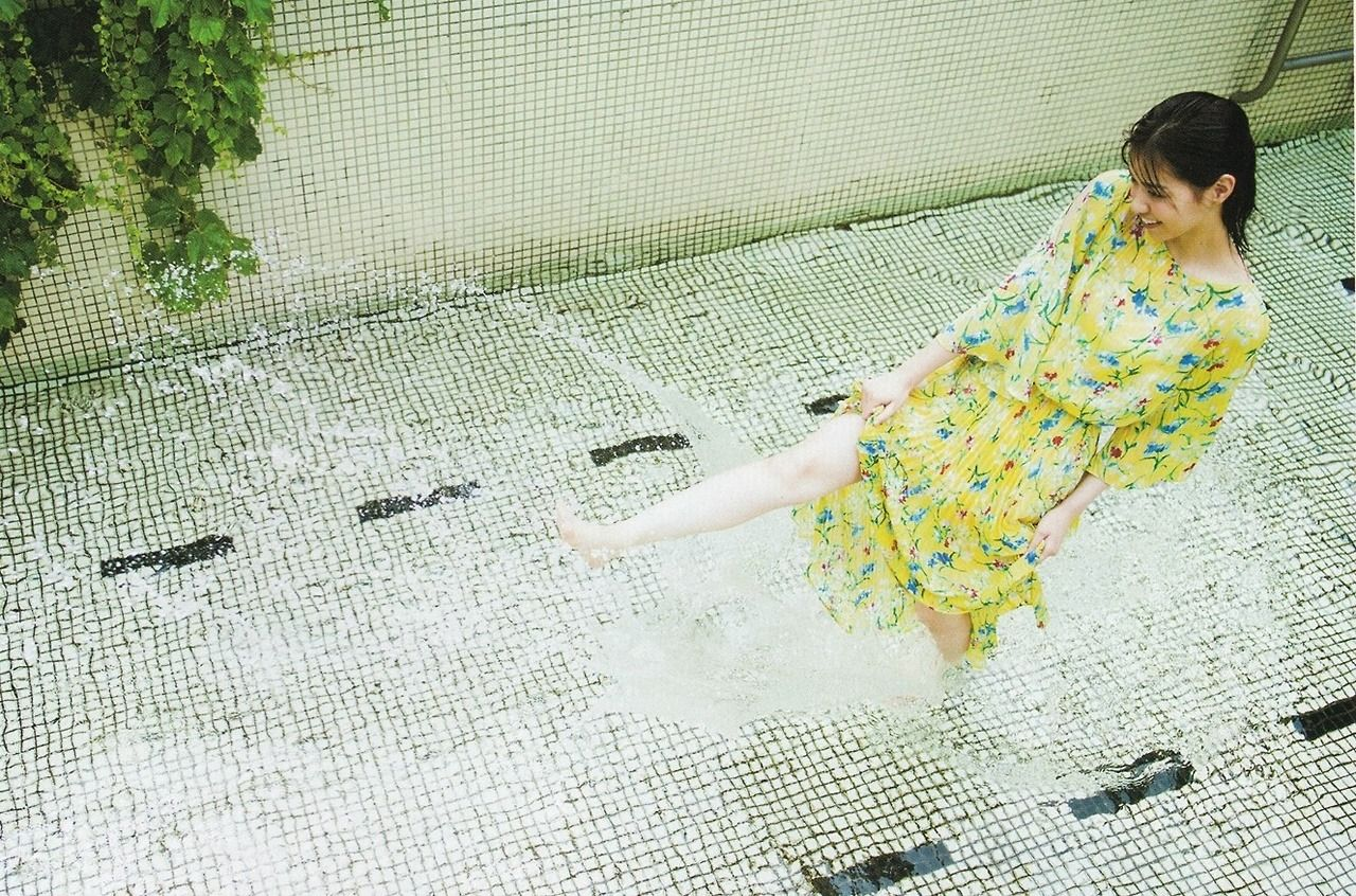 西野七瀬エロ画像tumblr_otlm9z8Pt91w3ota5o7_1280